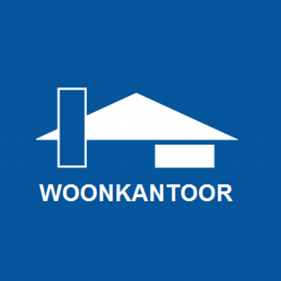 http://www.jvsystems.be/wp-content/uploads/2015/12/Logo-Woonkantoor-Halle-1.png