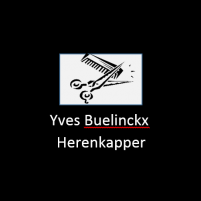 http://www.jvsystems.be/wp-content/uploads/2016/02/yves-buelincxk-300x185.png